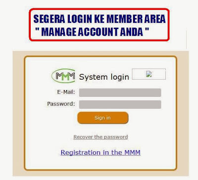 mmm indonesia login