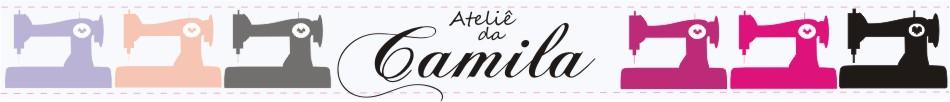 Ateliê da Camila