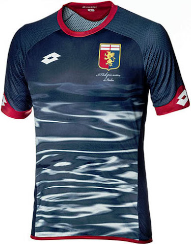 Football Kits The Very Best And Worst Highsnobiety - Two cycling kits worst designs ever