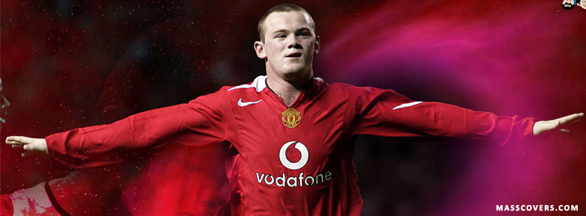 Funny Wayne Rooney Quotes