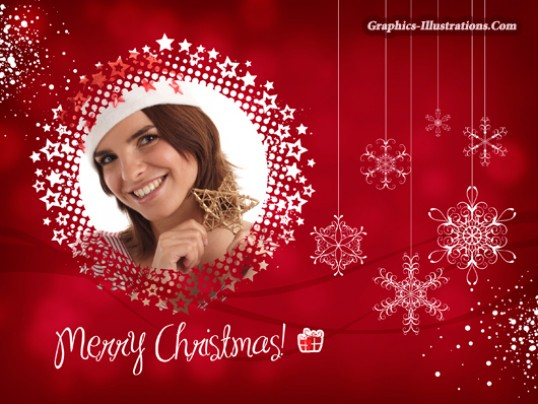 free christmas card templates for photographers - wallpapers picture blank christmas gift certificate