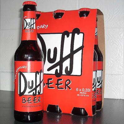 http://www.myamericanmarket.com/es/inicio/bebidas-y-refrescos/duff-beer-cerveza-botella