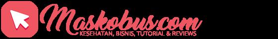 Maskobus.com