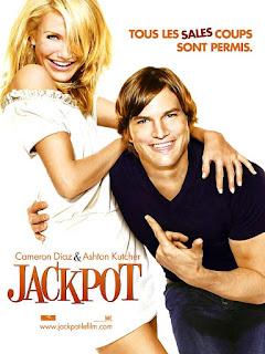 http://www.seriebox.com/cine/jackpot.html