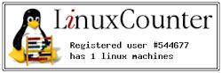 linuxregister