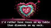 #9 Amazing Flowers Quotes Wallpapers