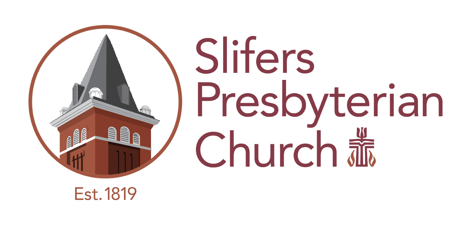 Slifers Presbyterian Church