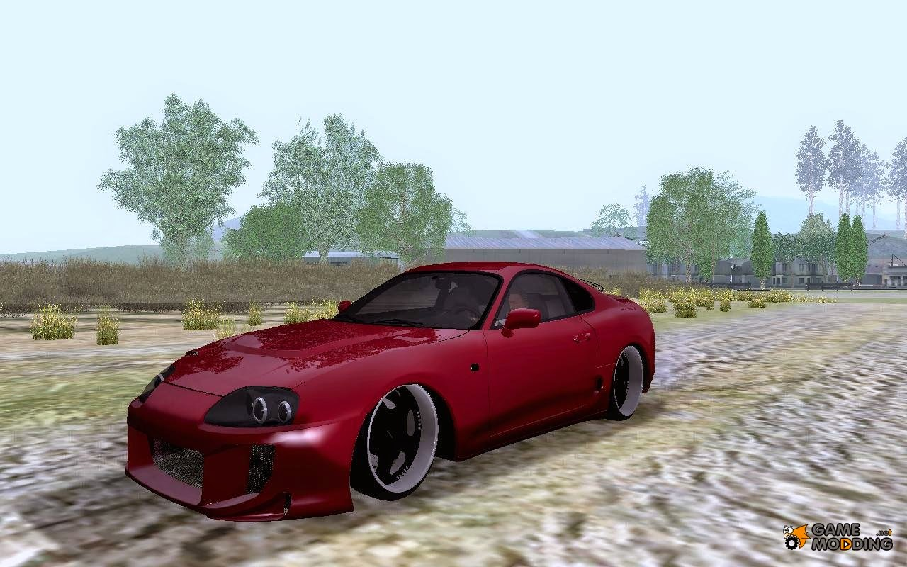 ckris garage 1998 toyota supra drift Renault Fluence manual renault laguna rxe 1.8