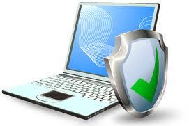 Bagaimana Menentukan Software Antivirus Yang Sempurna?