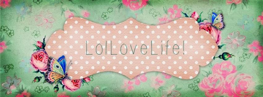 LolLoveLife