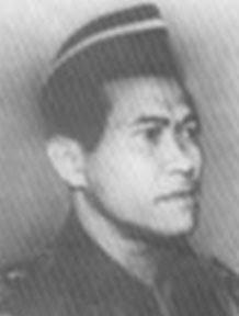 Pahlawan revolusi: Letjen Anumerta M.T. Haryono.jpg