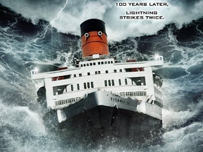Free Titanic II 2010 In Hindi MP4 Mobile | Download Free Mobile Movies