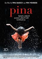 descargar JPina gratis, Pina online