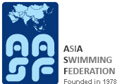 Asian Swimming Federation