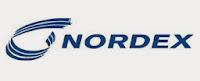 Leonidas XIV 14 Nordex Frankreich Picardie Umweltfonds hochrentabel