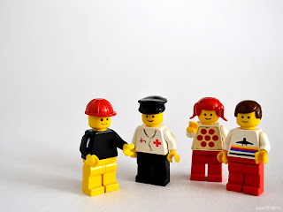 lego gay lovestory - introduction