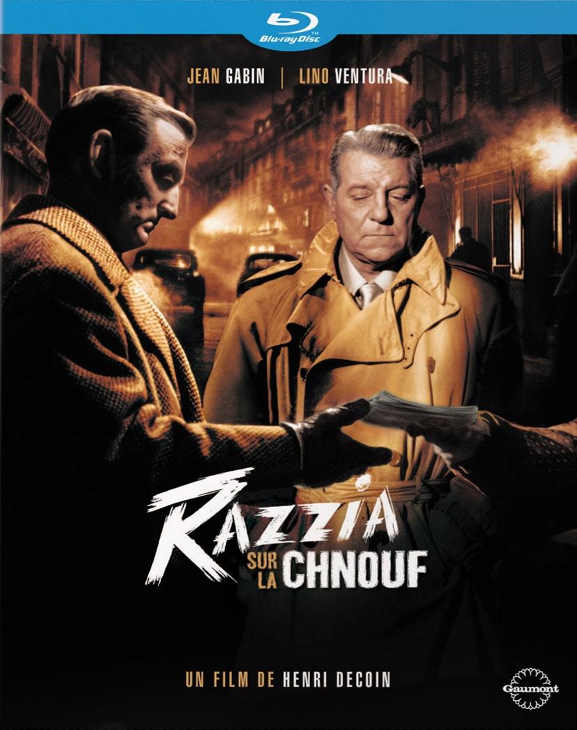Razzia sur la chnouf Blu-ray-Razzia-sur-la-chnouf