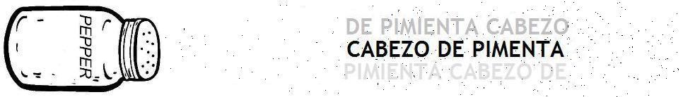 Cabezo de Pimienta