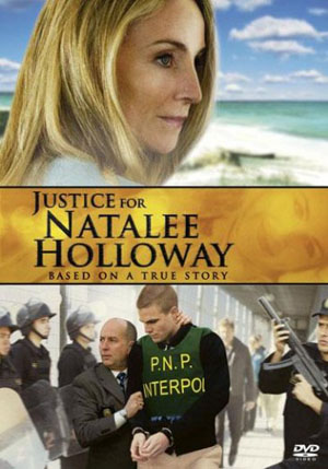 Justice For Natalee Holloway Legendado