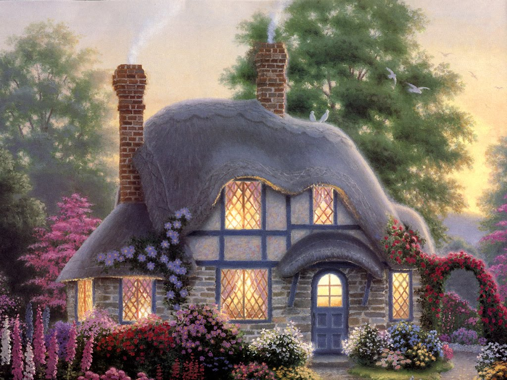 http://3.bp.blogspot.com/-yfzS_B9CVgA/TbNKNOUJmnI/AAAAAAAACqs/aw99qX4S2V0/s1600/Beautiful_Cottage_Wallpaper__yvt2.jpg