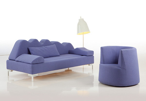 modernity collective ultra modern furniture inspired by