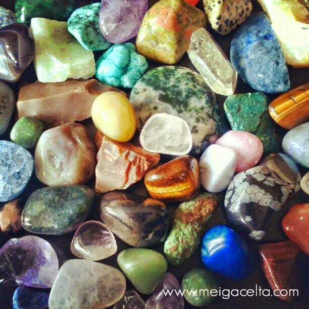 Natal las piedras