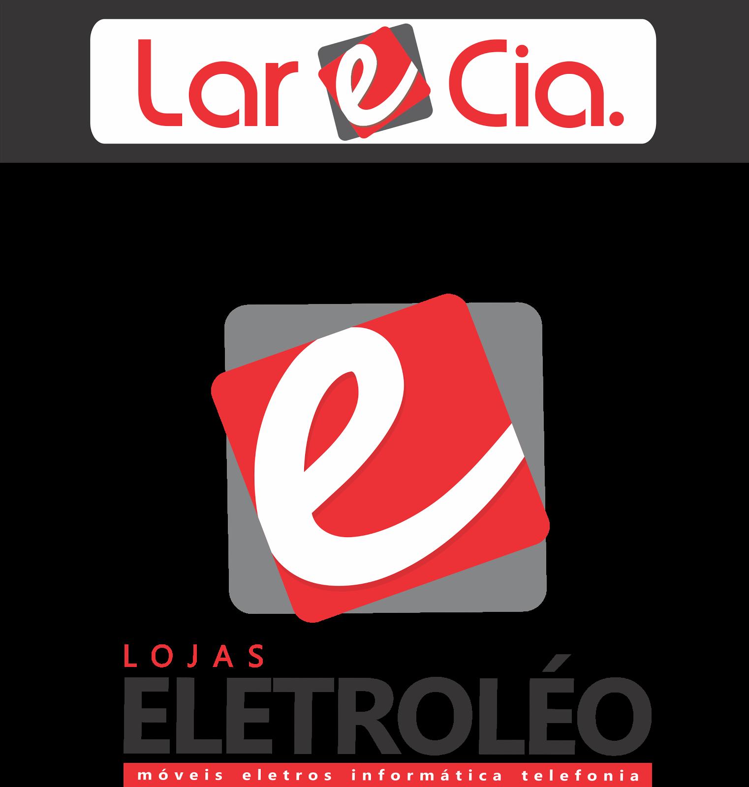 Lojas Eletroléo e Lar e Cia