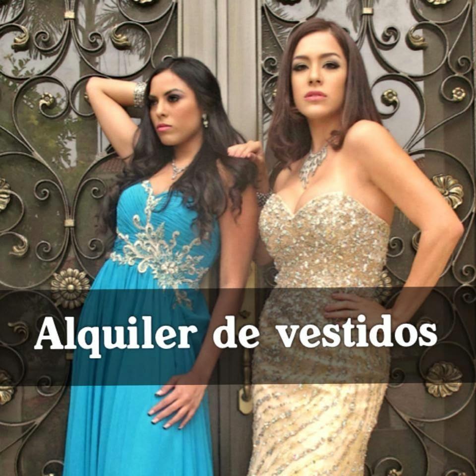 Vestidos de fiesta en ecuador quito