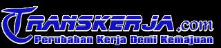 Berita Lowongan Kerja Indonesia
