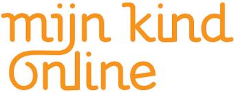 Mijn Kind Online