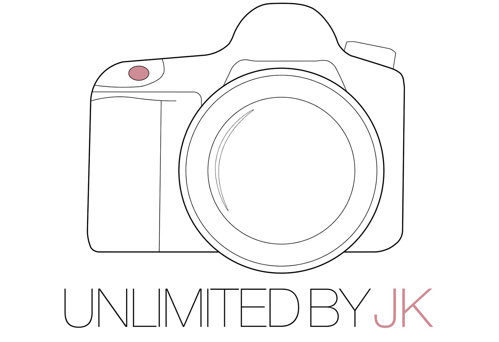 Unlimited by JK