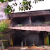 MKL Crimedesk | Kilang Kasut Musnah Dijilat Api