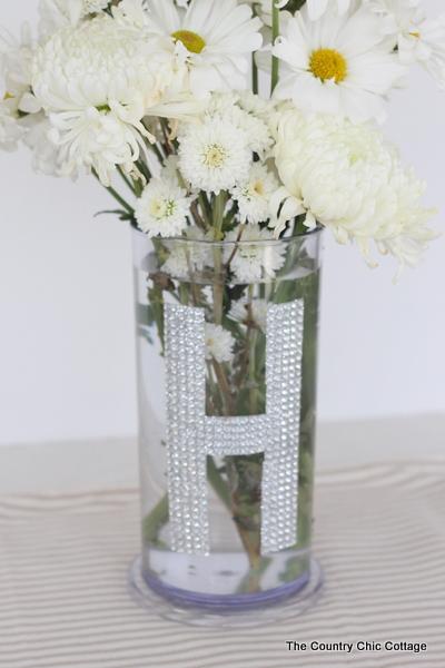 Mason Jar Wedding Ideas 97 Good Next we have the