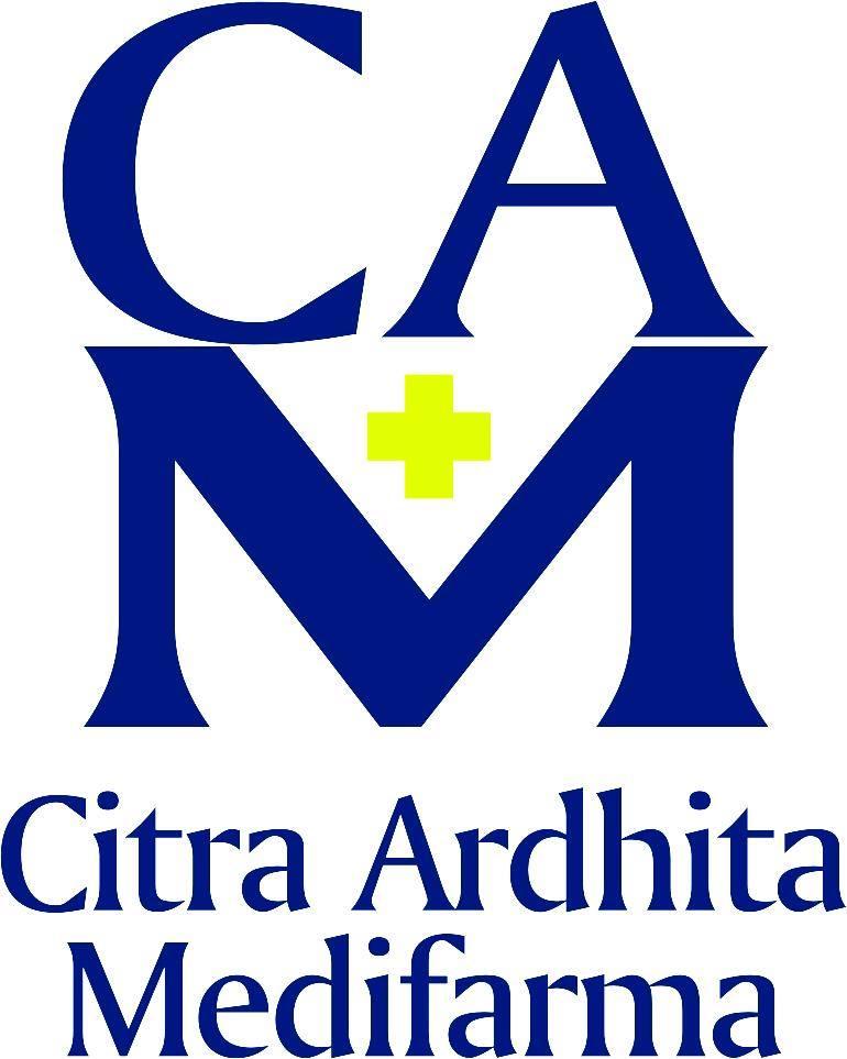 Lowongan kerja di citra ardhita medifarma klinik, foto klinik citra ardhita medifarma