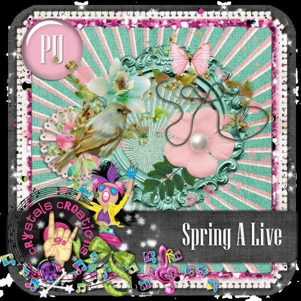 http://3.bp.blogspot.com/-yg3Ejvc0O5w/UwVbPNDLB0I/AAAAAAAALaQ/YkvNc1OK_YE/s1600/Crystals+Creations+Spring+A+Live+Preview.png