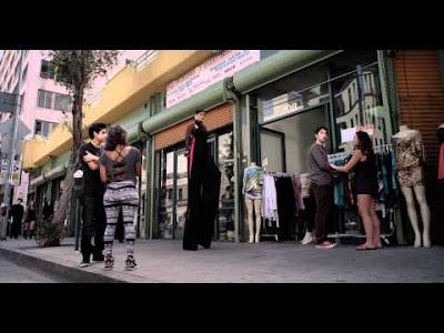Nelly-Furtado-Big-Hoops-Bigger-The-Better-Music-Video