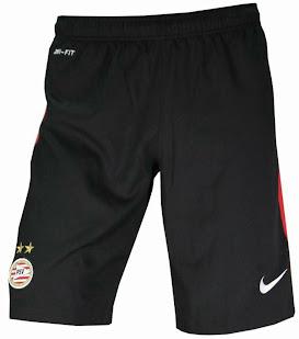 http://3.bp.blogspot.com/-yg4PZ-fGLSE/U5bobj1wd1I/AAAAAAAARKE/CpPZTCzYStk/s309/PSV+14-15+Home+Kit+Shorts-Socks+(1).jpg