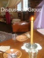 :: discussion group ::