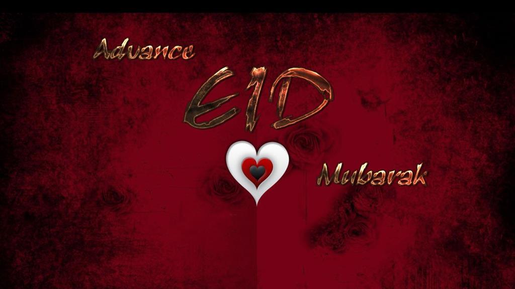 Eid wishes vatozozdevelopment eid wishes m4hsunfo