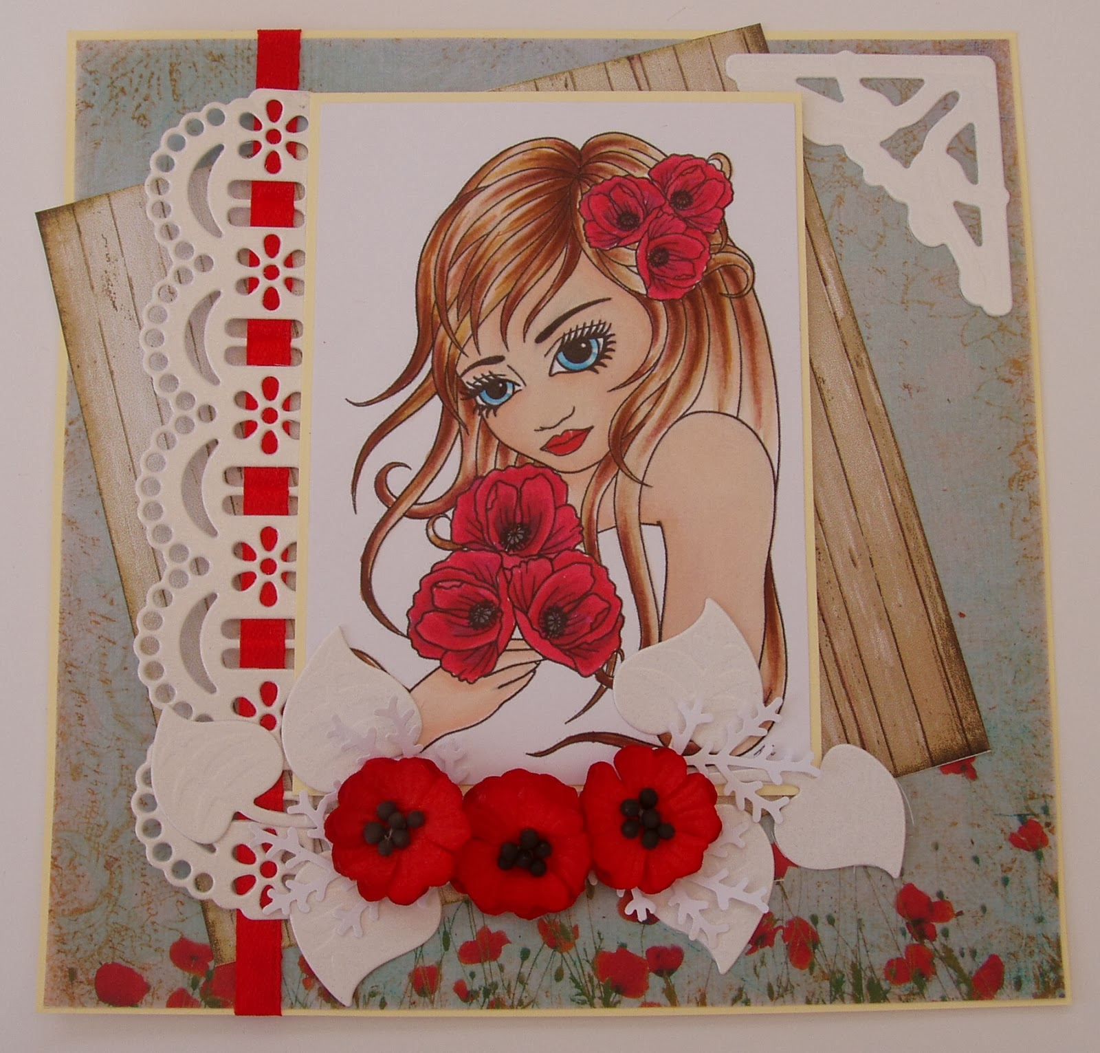http://flossbites-cardmaking.blogspot.com/2013/11/poppies-poppies-everywhere.html