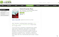 The Gospel Coalition Website