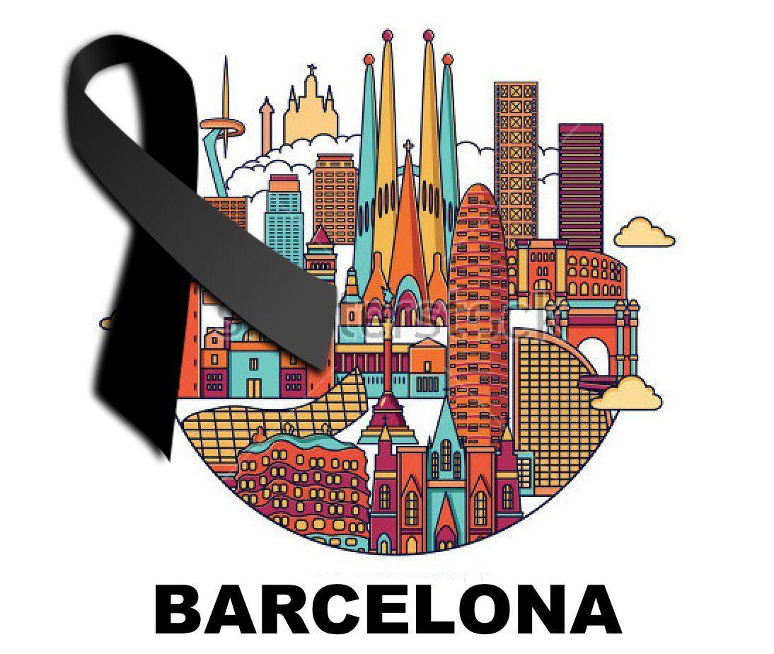 USO condena el atentado en Barcelona