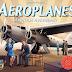 Anteprima - Airplanes: Aviation ascendant