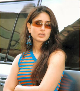 Kareena Kapoor Hairstyles Bollywood Actress Hairstyle Ideas