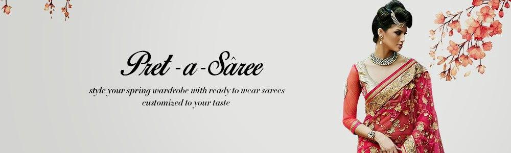 Buy Indian Sarees,Salwar Kameez,Lehengas,Kurtis,Sherwani Online| Ethnic Indian dresses online at Cbazaar