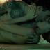 Adam Levine em cenas de sexo com a mulher