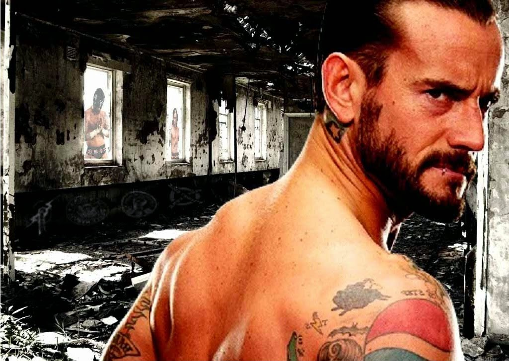 Cm punk hd wallpapers free download wwe hd wallpaper free download wwe hd wallpaper free download voltagebd Gallery