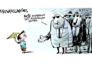 http://3.bp.blogspot.com/-ygHh4E8LF9g/TzMWG35-oQI/AAAAAAAAII8/IX9brjcMBmA/s400/pt-privatizacao-dos-aeroportos-070212-dalcio-humor-politico.jpg
