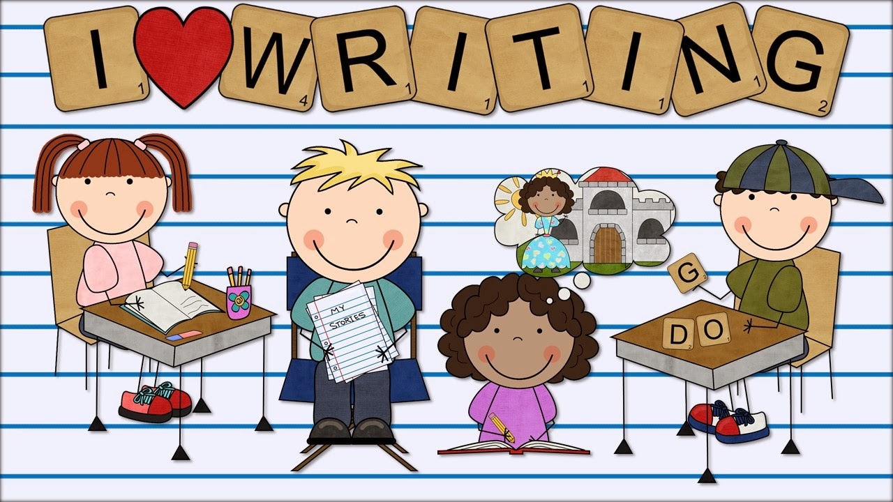 my love of creative writing The best collection of love letter prompts on the web, 42 of them to be exact we' ve got your creative writing prompts, your nostalgic sap.