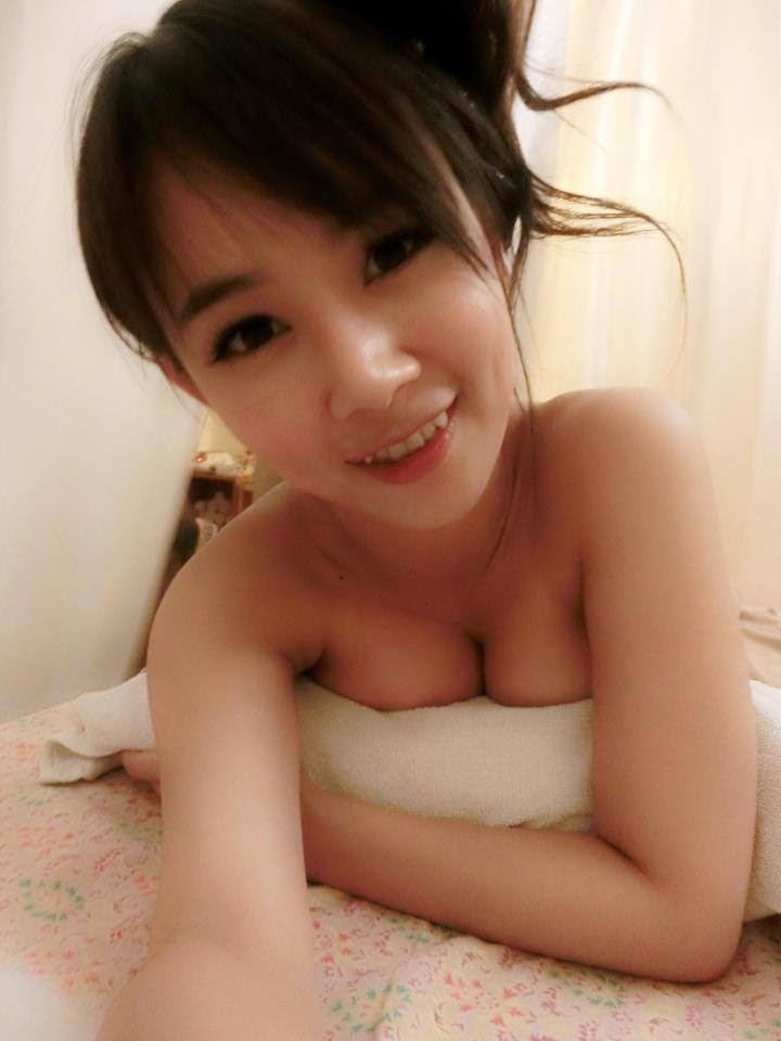 Korean beauty xnxx